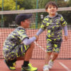 Boys_Tennis_Long_Sleeve_Top_Neon_Camo_06
