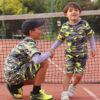 Boys_Tennis_Long_Sleeve_Top_Neon_Camo_06