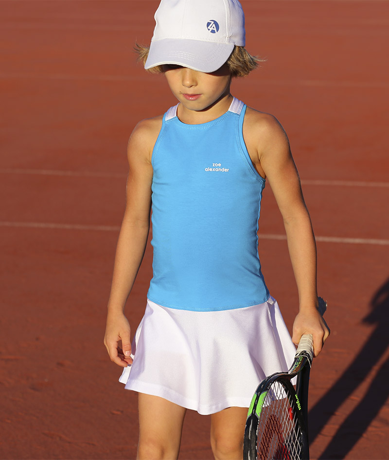 Girls_Tennis_Dress_Racerback_Anett