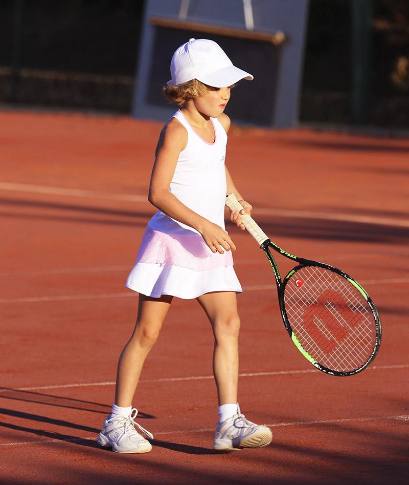 Girls_Tennis_Dress_Racerback_Jelena_01