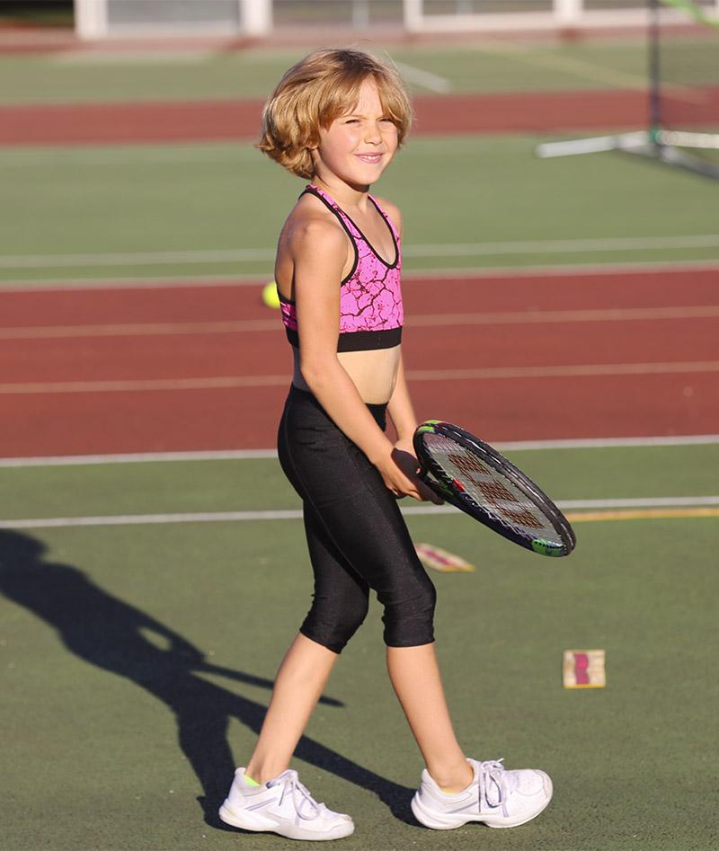 Girls_Tennis_Leggings_Cropped_Metallic_01