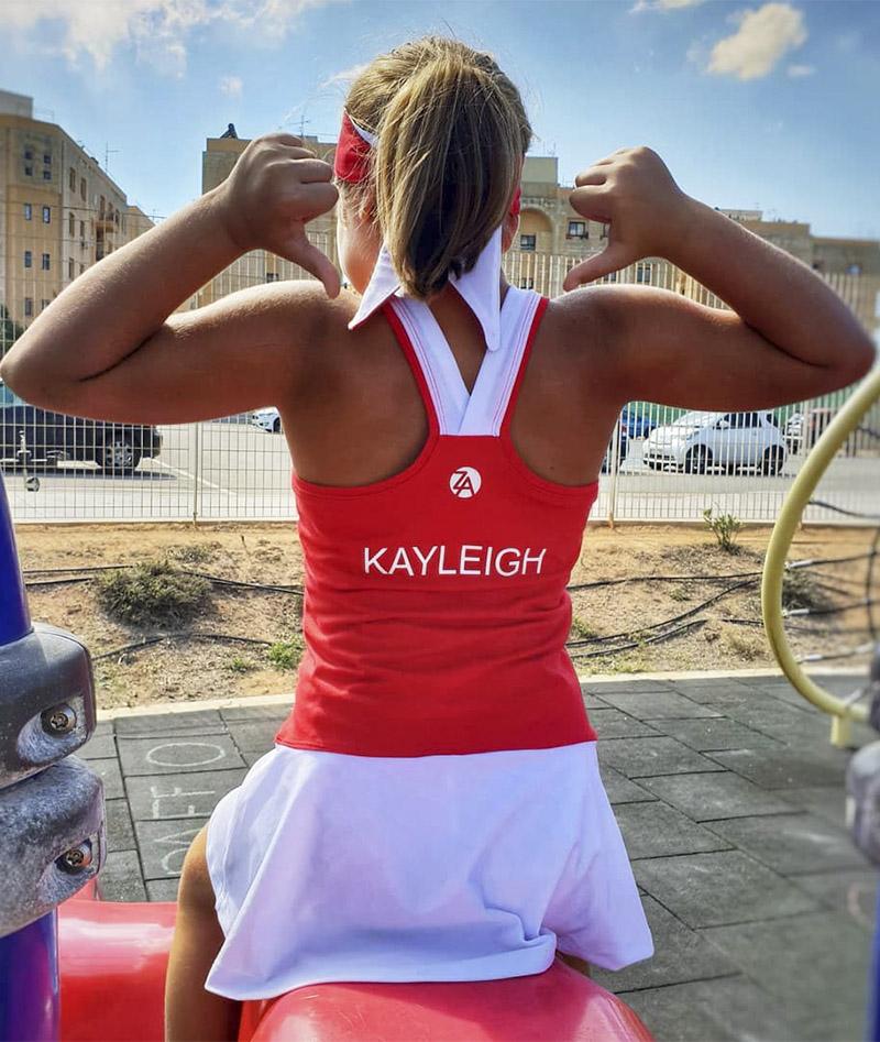 Girls_Tennis_Dress_Racerback_Kayleigh_00
