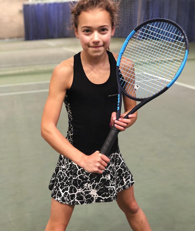 Girls_Tennis_Dress_JESS IRINA TENNIS DRESS 800 IMG_2689