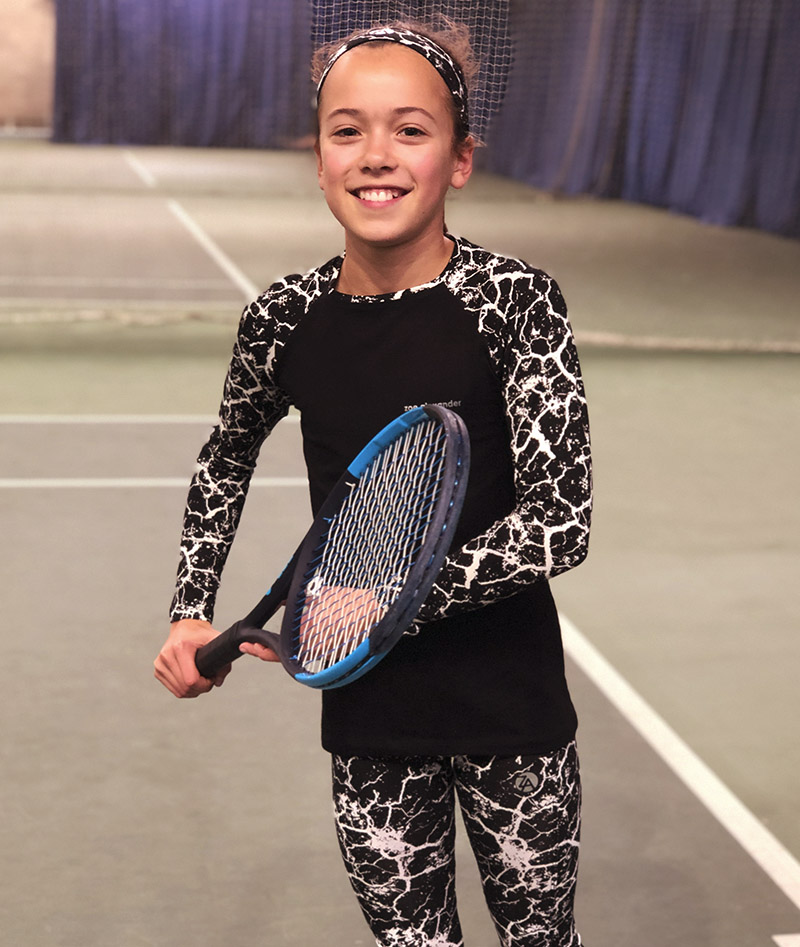 Girls_Tennis_Long_Sleeve_Raglan_Irina_02