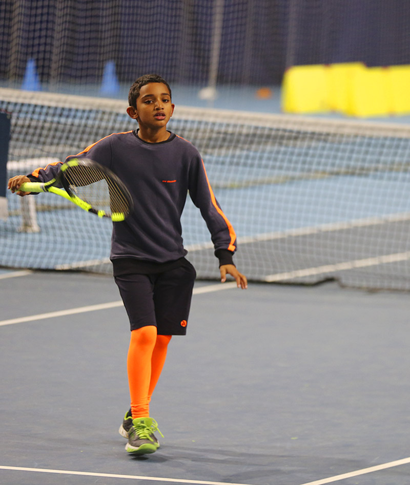 Boys_Tennis_Base_Layer