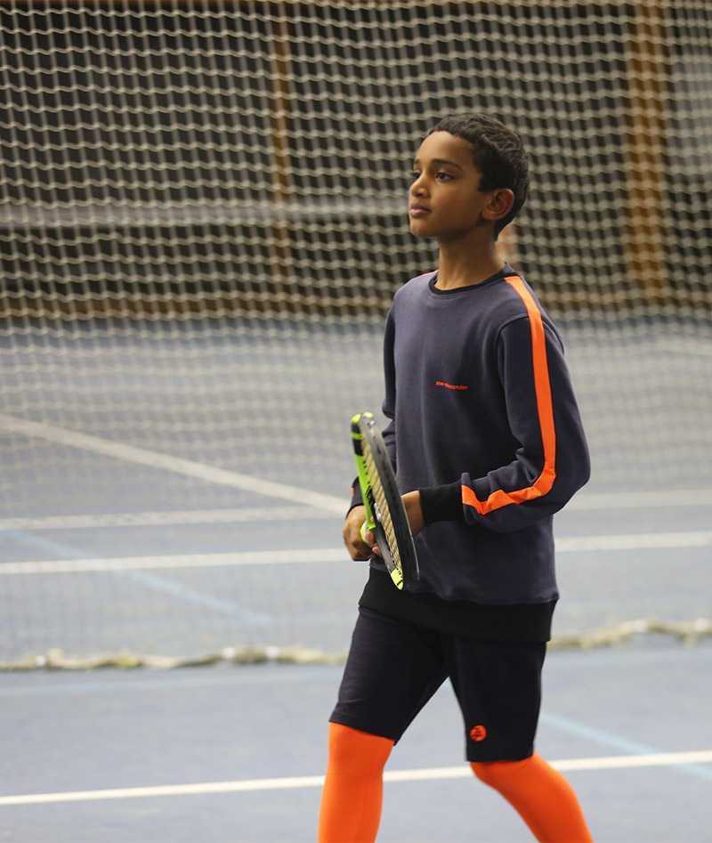 Boys_Tennis_Base_Layer_06