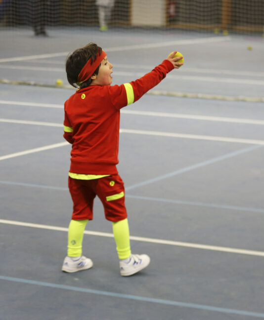 Tennis headbands for boys tops zoe alexander