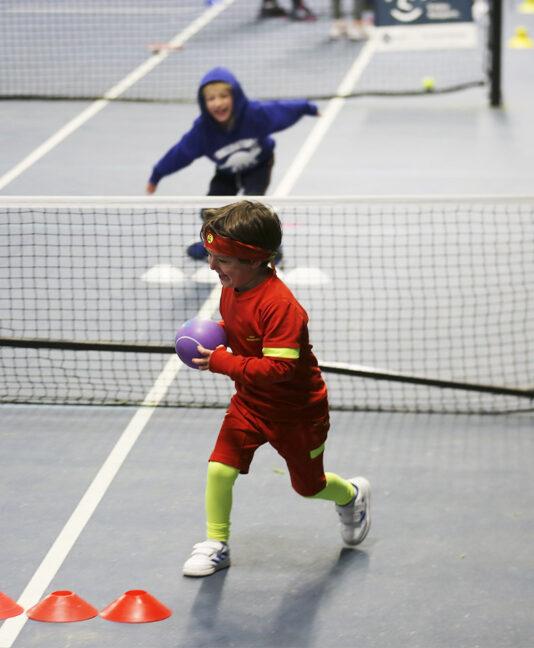 boys tennis tops zoe alexander uk