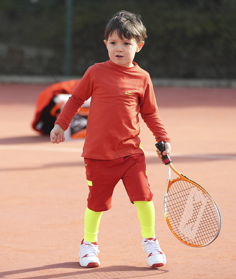 Boys_Tennis_Clothes_Milos