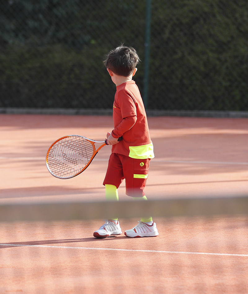 boys tennis kit milos zoe alexander uk