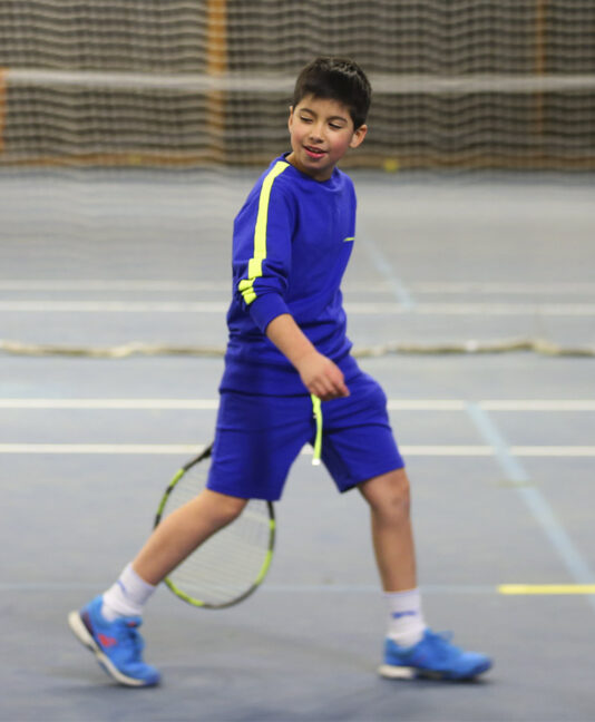 striped arm sweatshirt zoe alexander tennis boys clothes