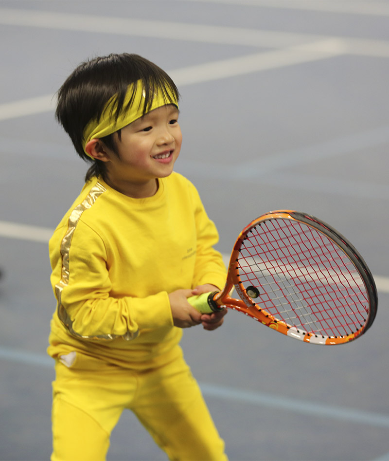 Boys_Tennis_Sweatshirt_US_Open_Yellow
