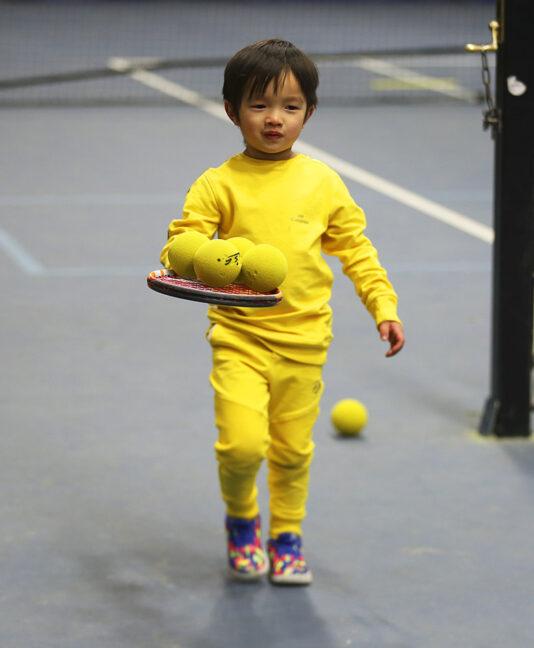 tennis long pants for boys junior apparel zoe alexander