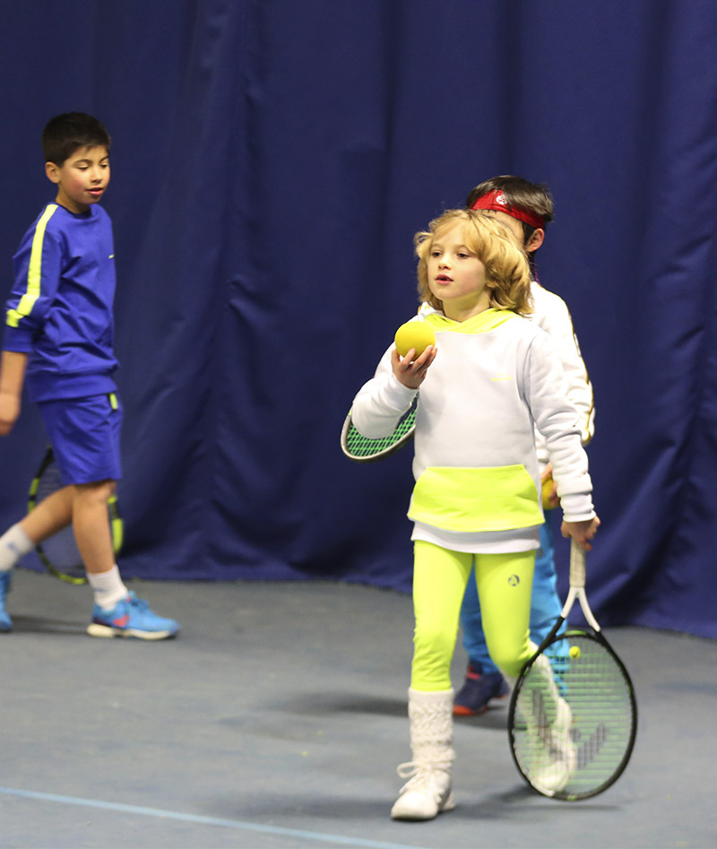 white tennis hoodies for girls zoe alexander uk