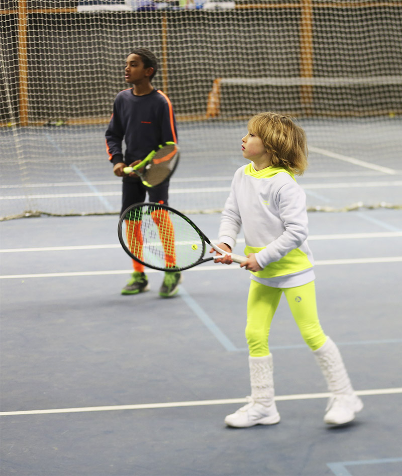 white tennis hoodies for girls zoe alexander