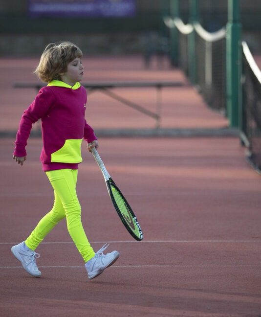 hoodie sweatshirts tennis for girls zoe alexander