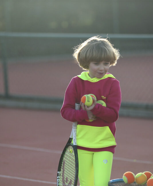 sweatshirts hoodies girls tennis clothes zoe alexander