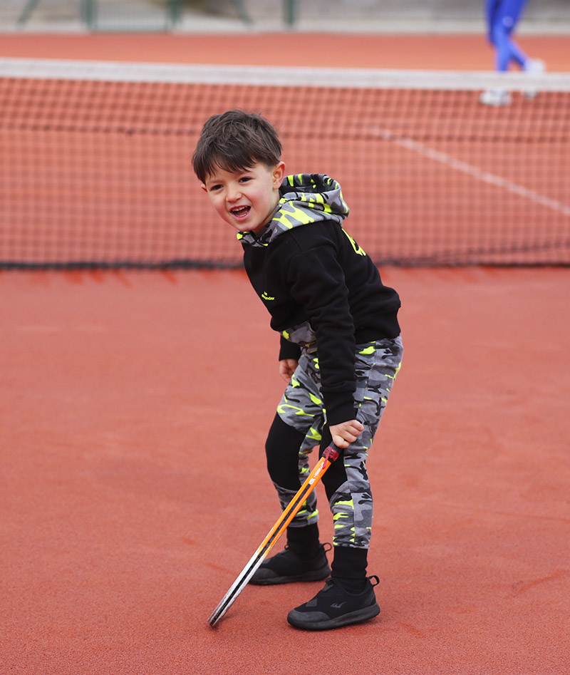 tennis bottoms for boys camouflage zoe alexander uk