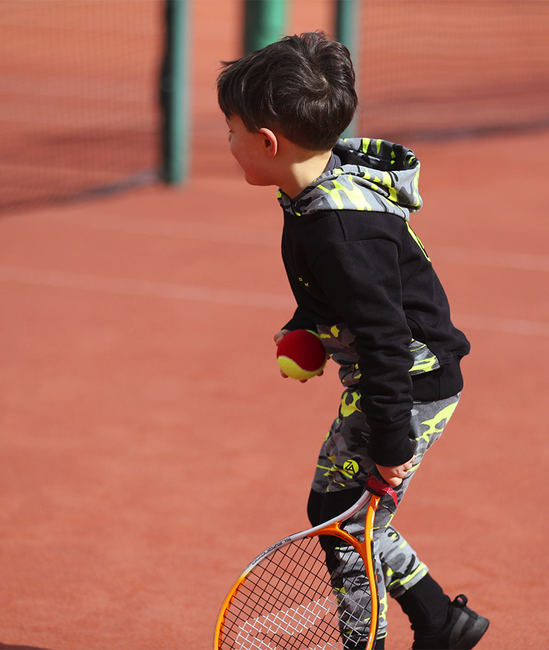 long pants boys tennis clothes zoe alexander uk