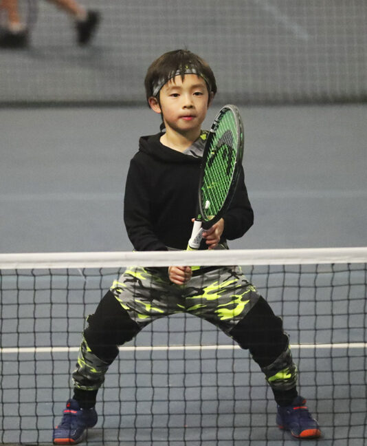 camo hoodie pants boys tennis zoe alexander uk