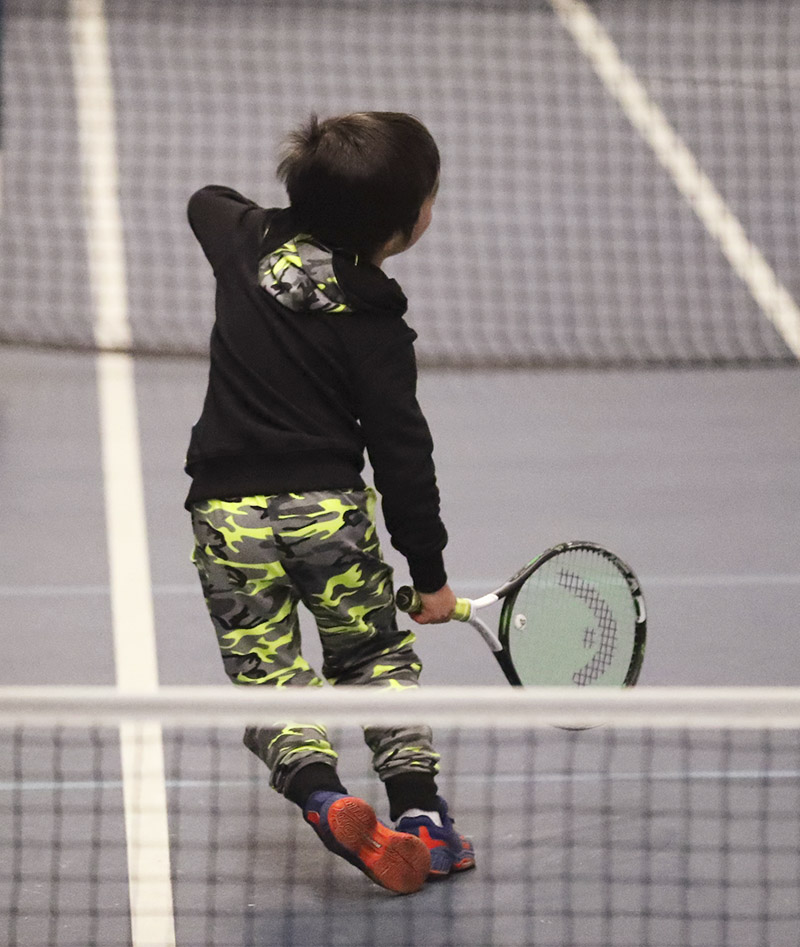 camo long pants tennis bottoms for boys zoe alexander uk