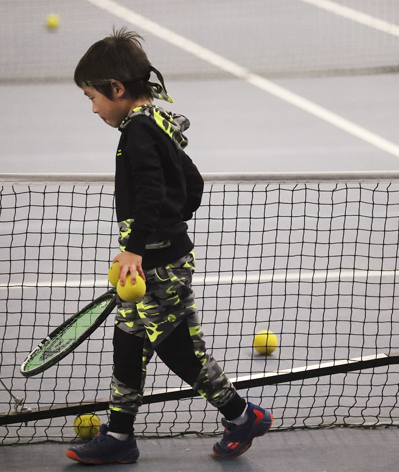 camo tennis pants bottoms for boys zoe alexander uk