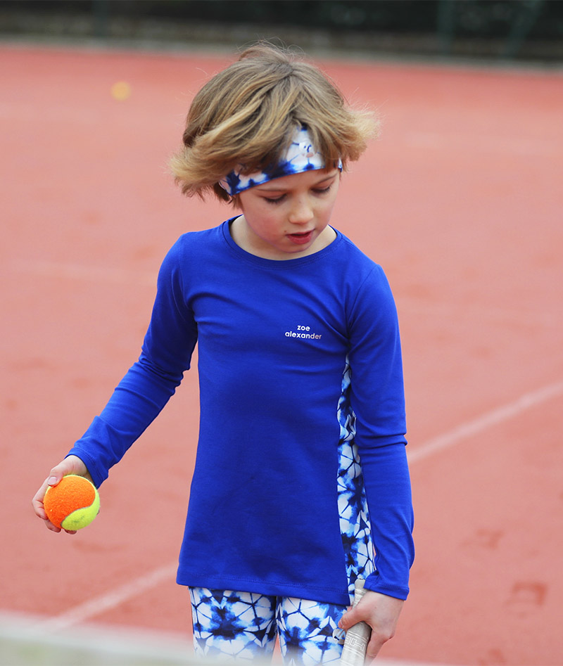 Girls_Tennis_Cropped_Leggings_Blue_Hex_06