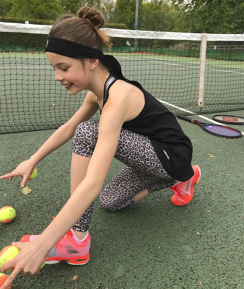 Girls_Tennis_Cropped_Leggings_Leopard_07