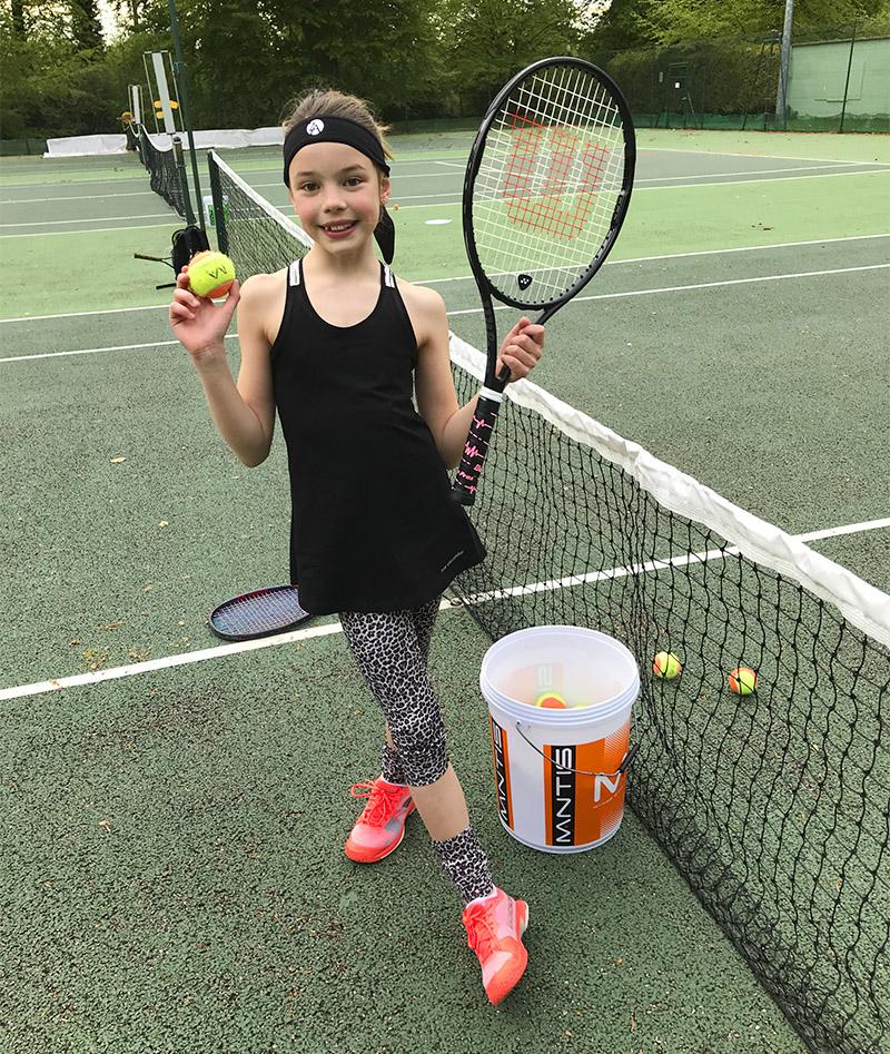 girls leopard tennis capri pants cropped leggings by zoe alexander uk