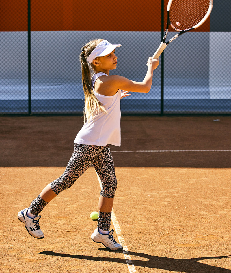 Girls_Tennis_Cropped_Leggings_Leopard_25