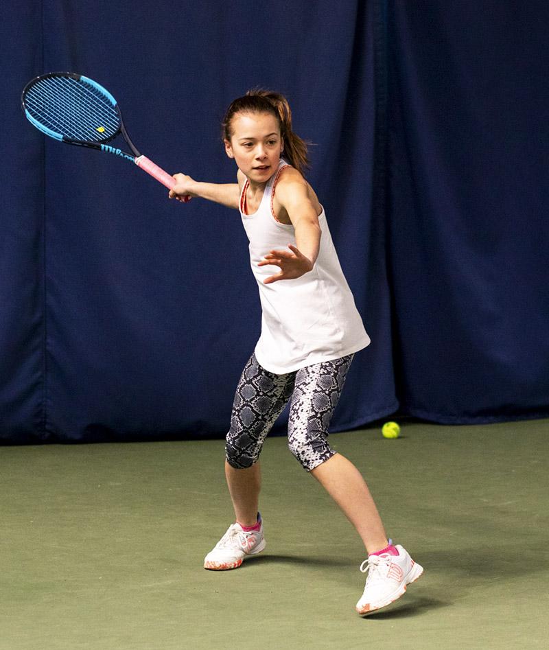 black snakeskin tennis capri pants cropped leggings by zoe alexander uk
