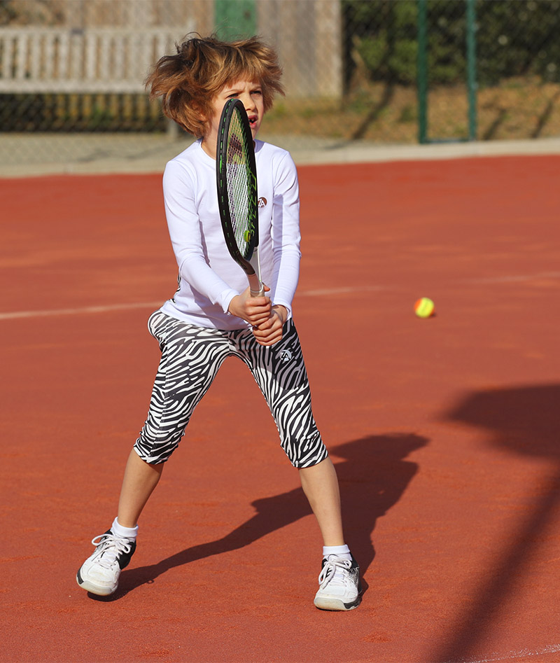 Girls_Tennis_Cropped_Leggings_Zebra_02