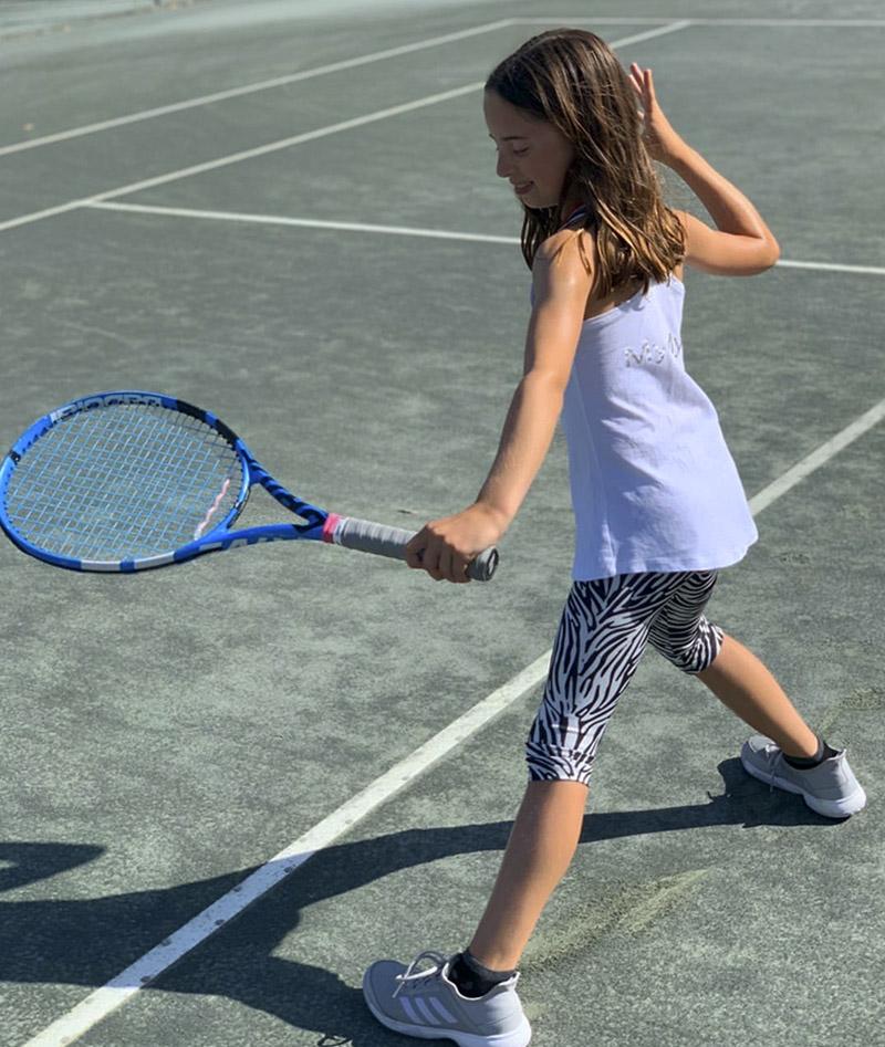 Girls_Tennis_Cropped_Leggings_Zebra_18