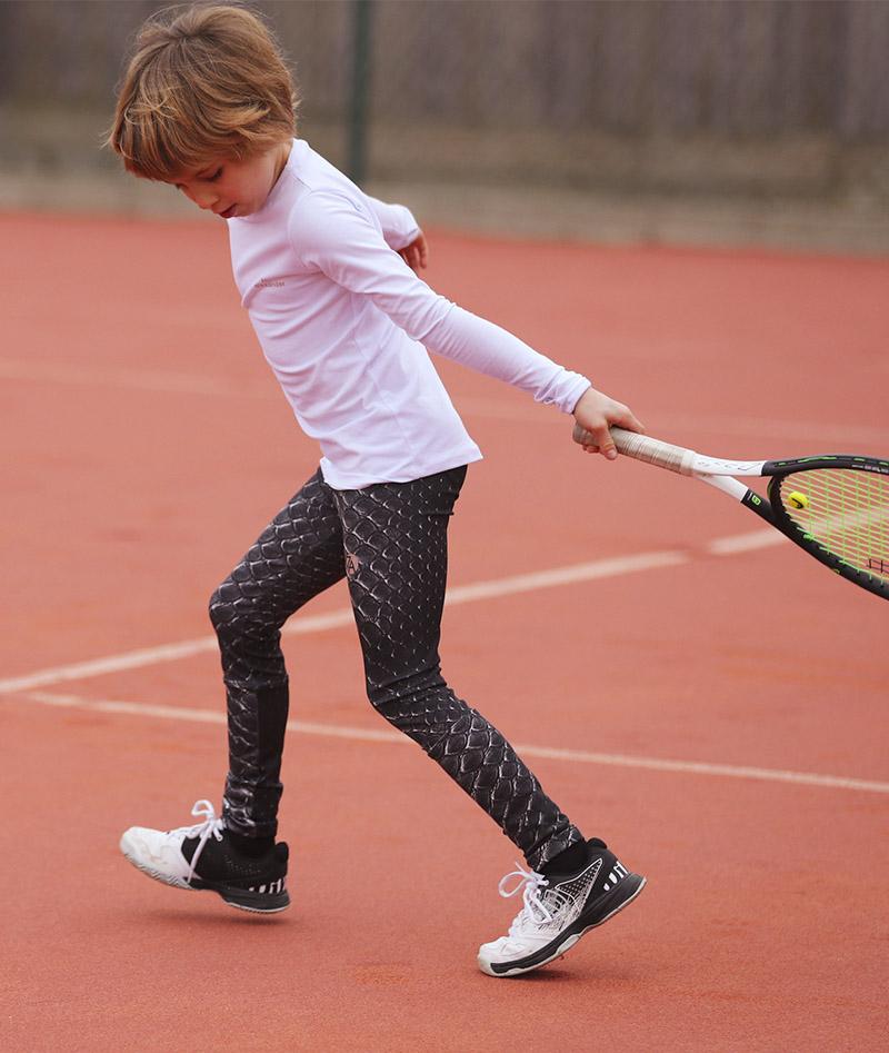 Girls_Tennis_Leggings_Crocodile_Print_00