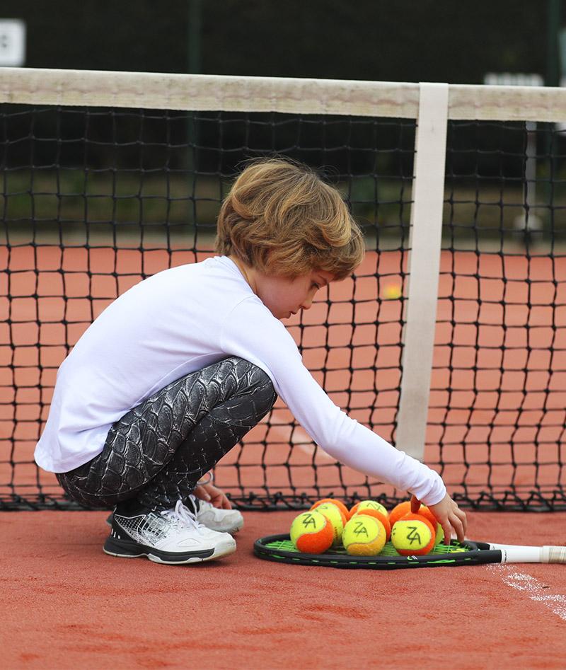 tennis leggings for girls animal prints zoe alexander uk