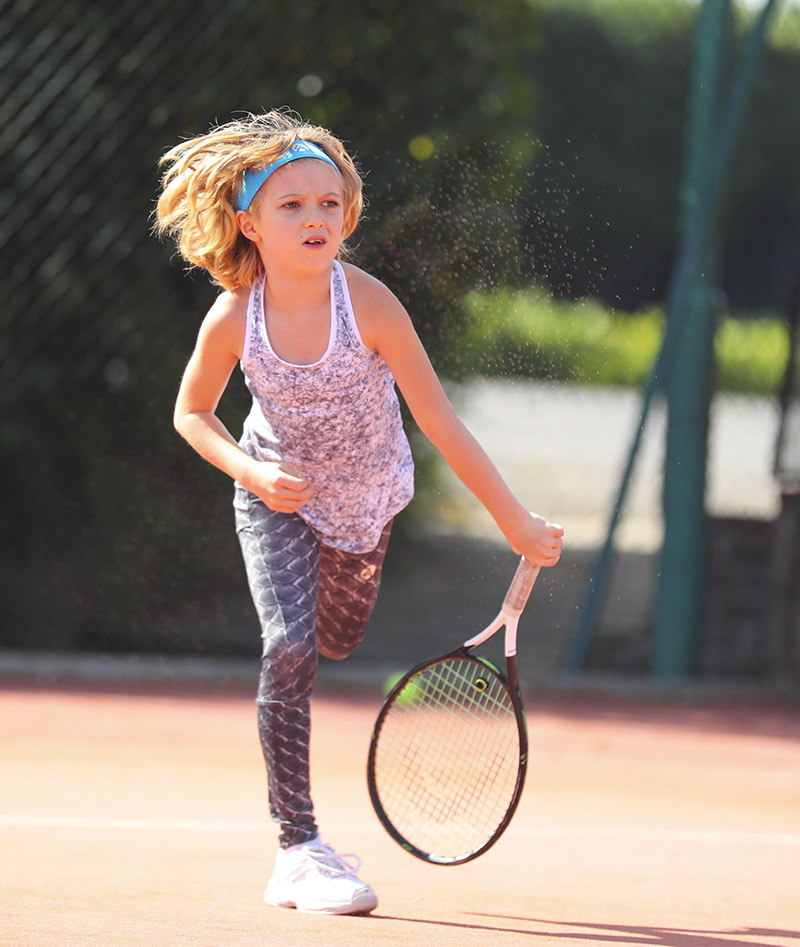 Girls_Tennis_Leggings_Crocodile_Print_13