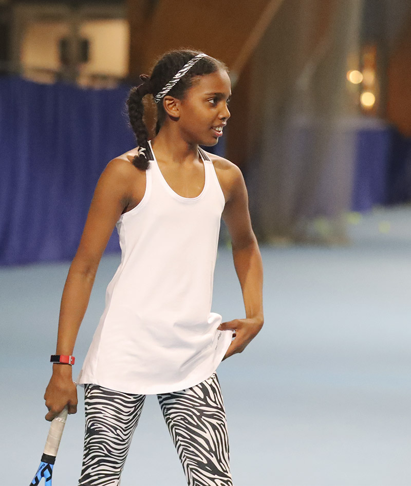 Girls_Tennis_Tank_Top_Bianca
