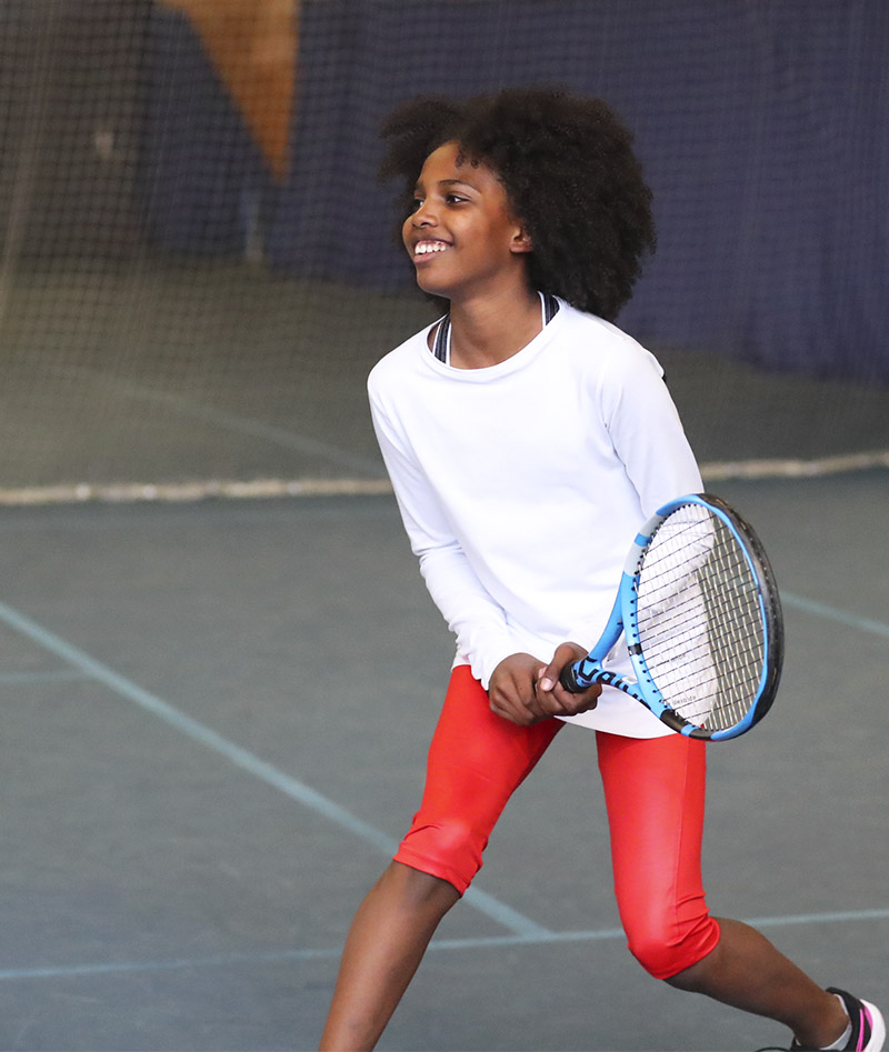 Girls_Tennis_Cropped_Leggings_14