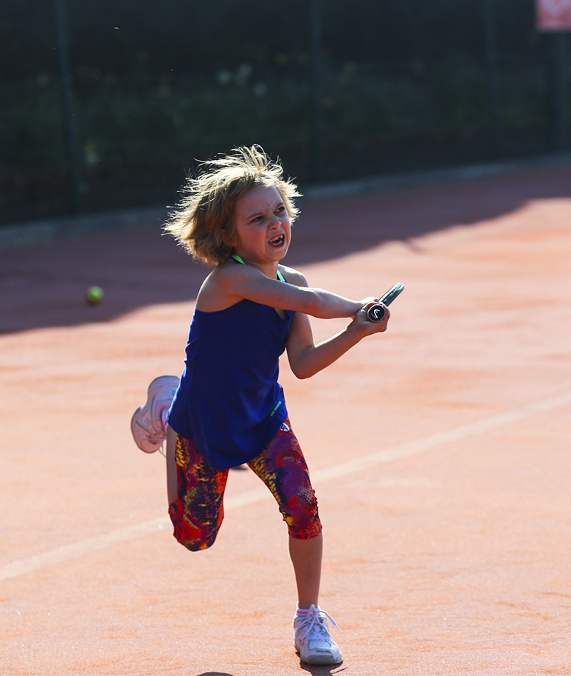 Girls_Tennis_Cropped_Leggings_Energy