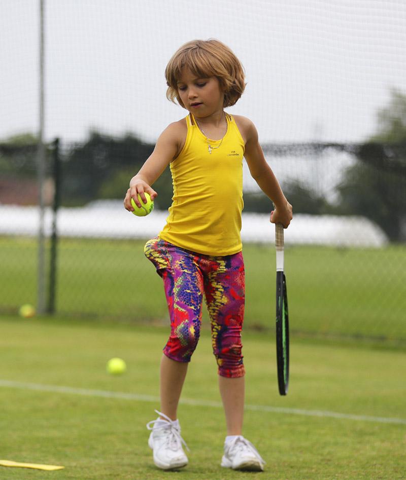 energy girls cropped leggings capri pants zoe alexander uk