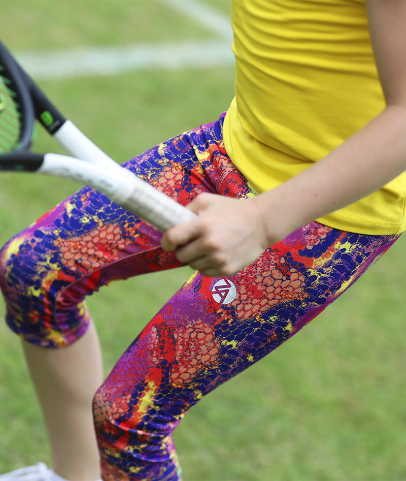 Girls_Tennis_Cropped_Leggings_Energy_16