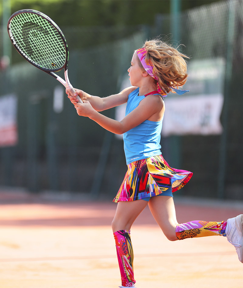 Girls_Tennis_Dress_Simona_12
