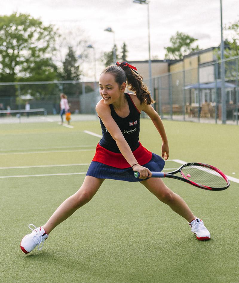 Girls_Tennis_Dress_Team_GB_Anya_07