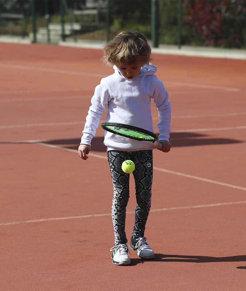 Girls_Tennis_Leggings_Snakeskin_Black_06