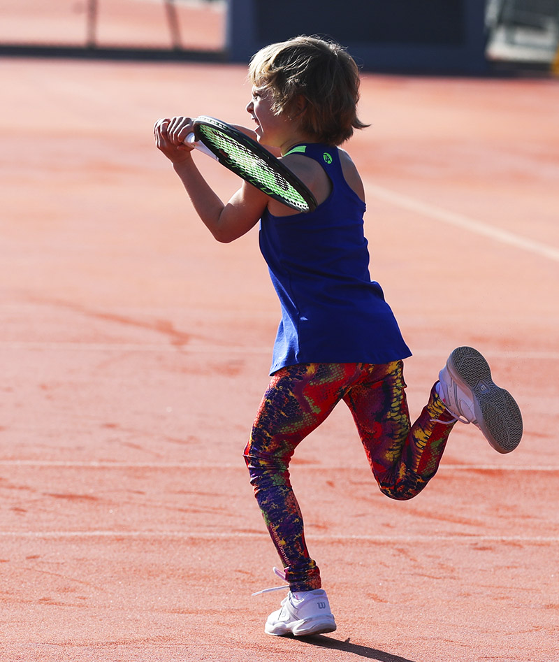 Girls_Tennis_Long_Leggings_Energy