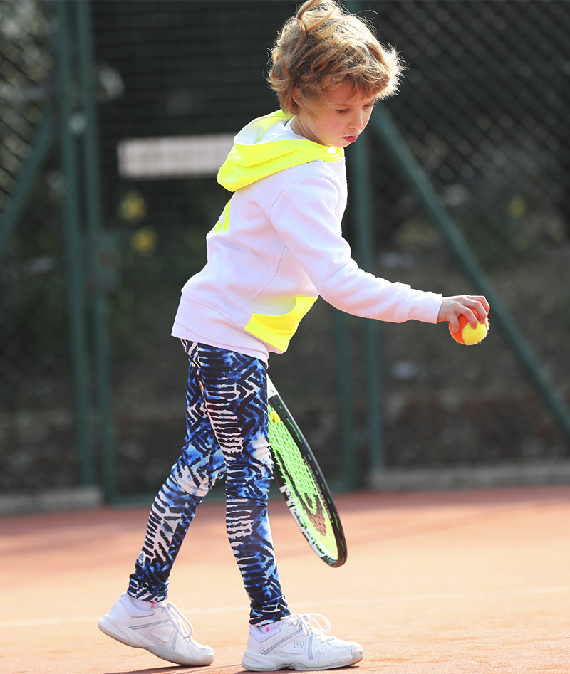 Girls_Tennis_Long_Leggings_Vipa