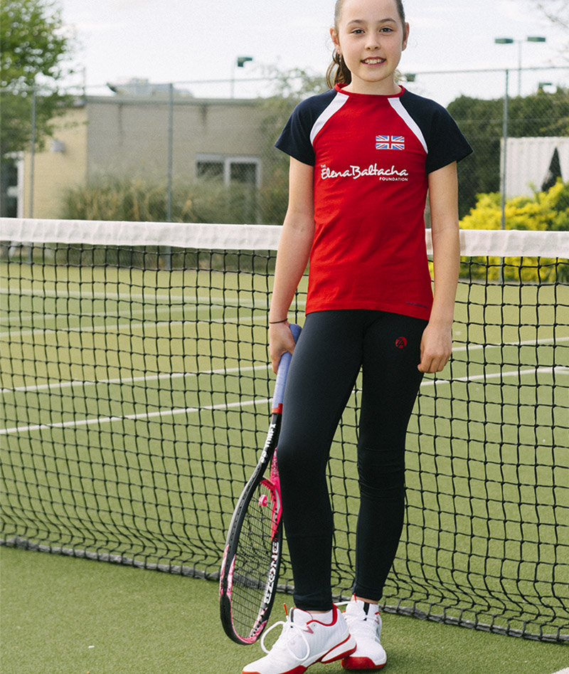 Girls_Tennis_Tee_Shirt_Team_GB_Anya_07