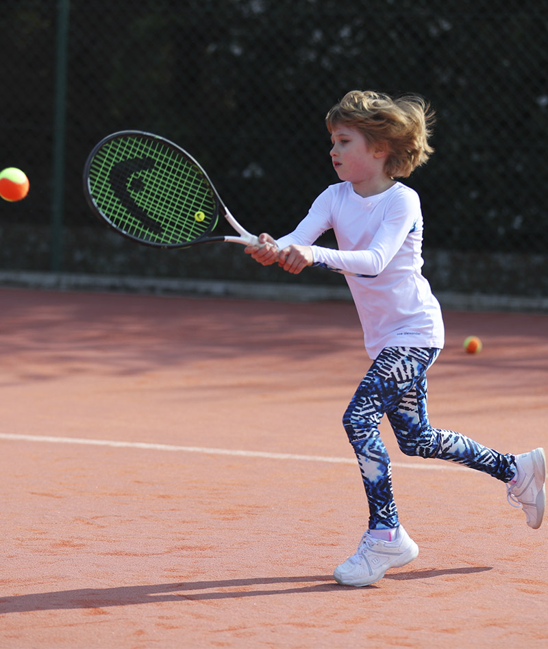 Girls_White_Long_Sleeve_Tennis_Top_Vipa