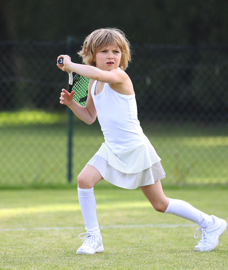 Girls_White_Tennis_Dress_Julia_11