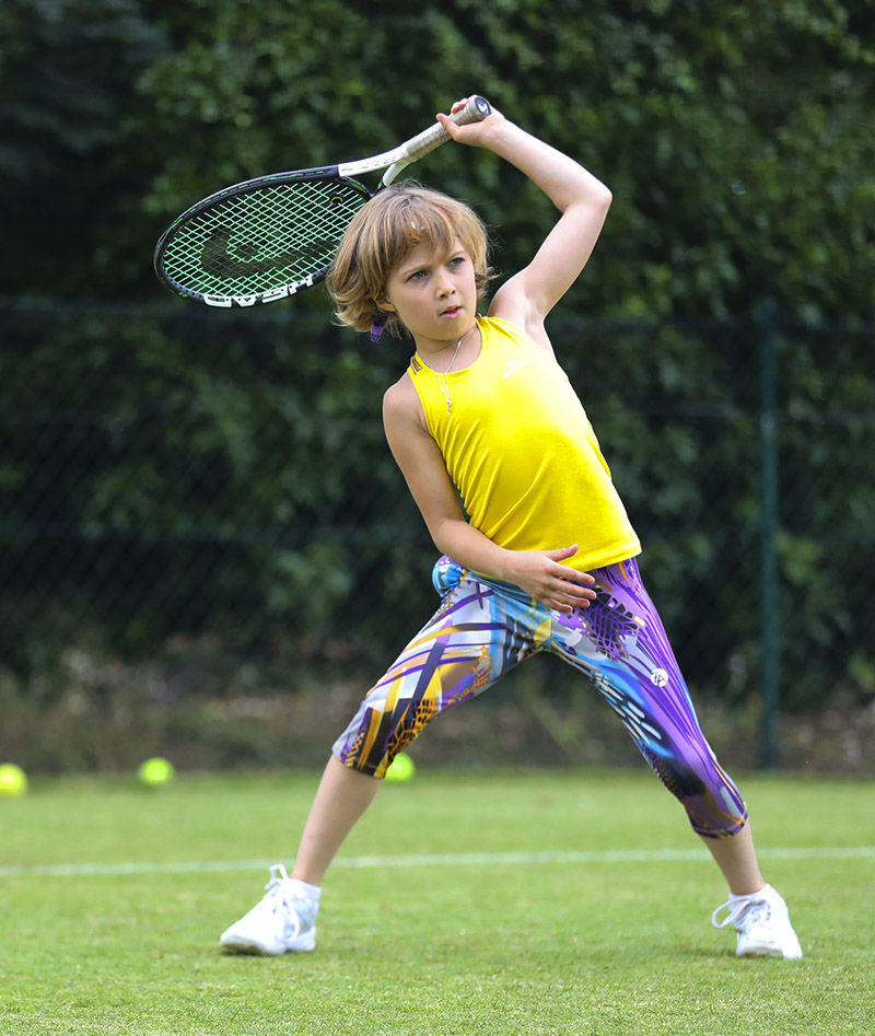 Girls_Tennis_Cropped_Leggings_Viviana_00